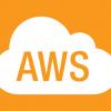 AmazonWebServiceを利用して