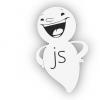 CasperJSでお問合せフォームの自動入力!