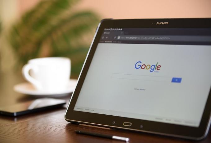 こんなことまで教えてくれるの?Googleの検索エンジンをご紹介します【2017.09.22のデータ】