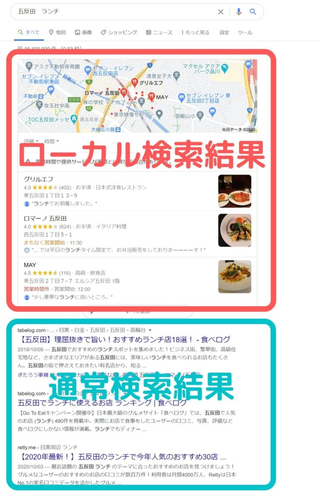 googleマイビジネスseo01