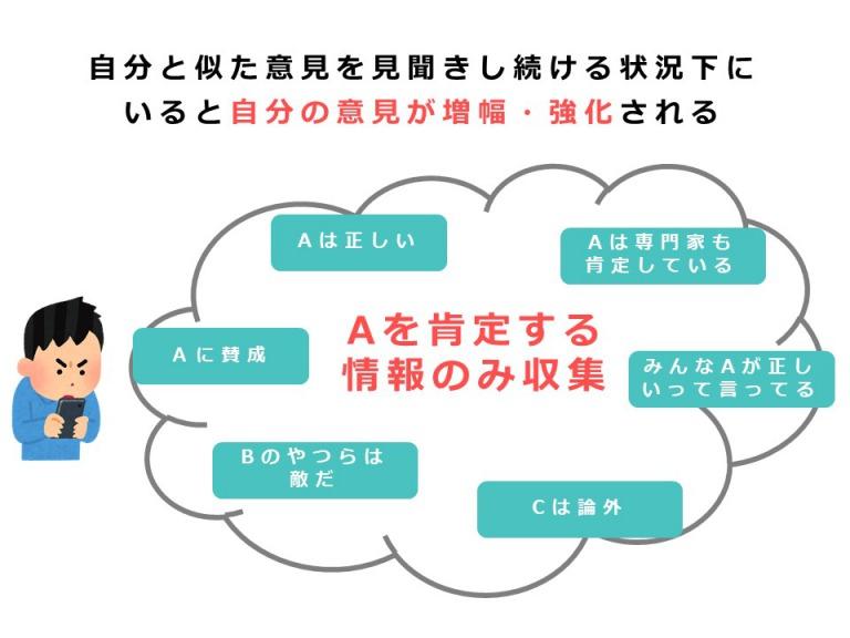 SNSマナー研修09