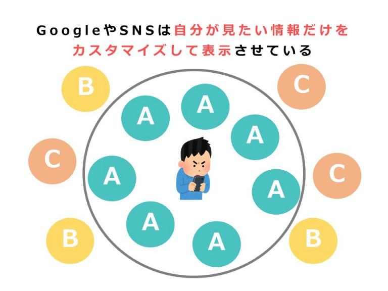 SNSマナー研修10